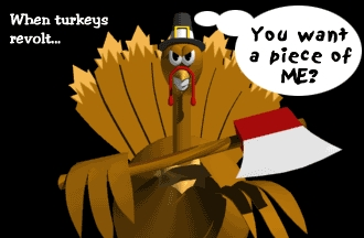 funny-turkey-revolt-cartoon3