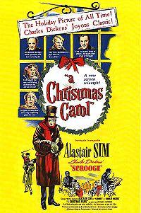200px-scrooge1951film