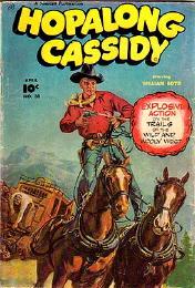 hopalong_cassidy_-30