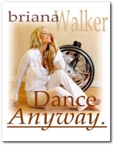 Briana Walker