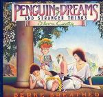 200px-penguin_dreams_and_stranger_things1